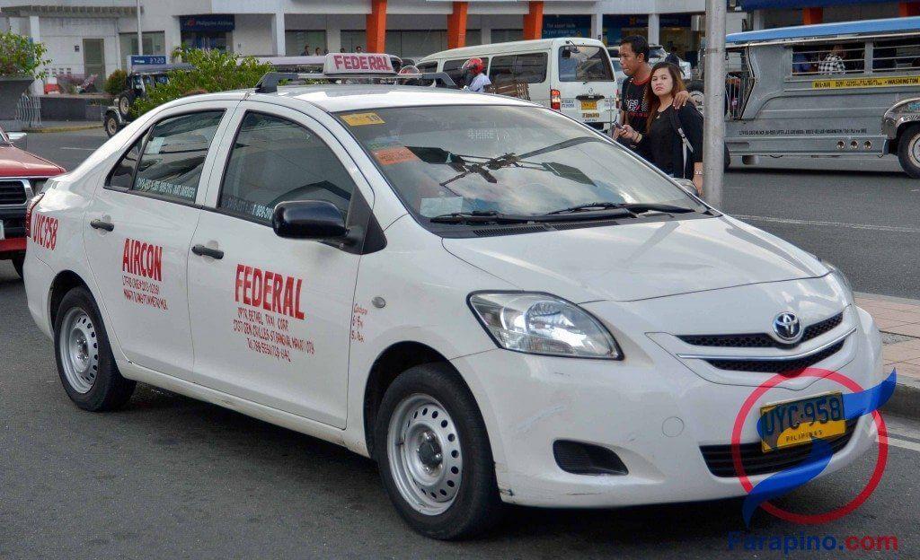 manila-white-taxi