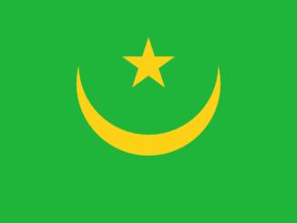 السفارة الموريتانية في الفلبين