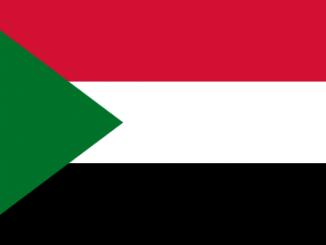 السفارة السودانية في الفلبين