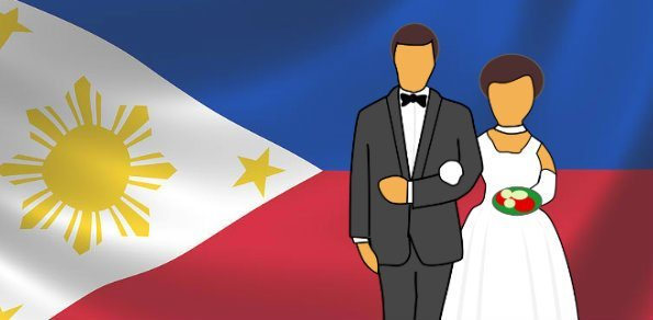 how to get marriage license philippines 2016