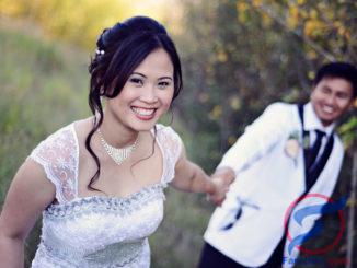 الزواج المدني في الفلبين