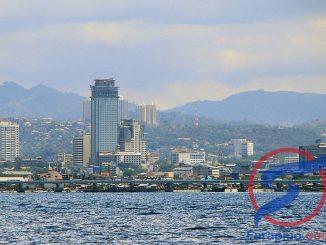 لمحة عن مدينة سيبو