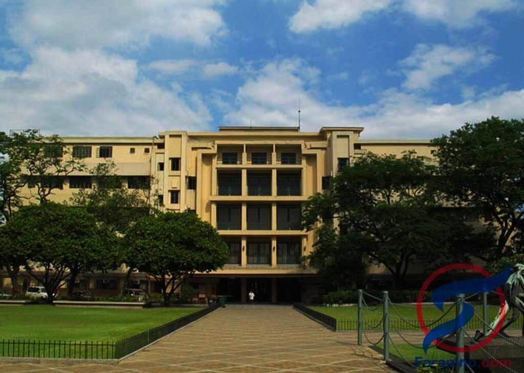جامعة فار ايسترن