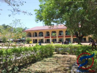 جامعة ويسترن مينداناو