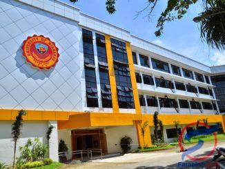 جامعة مينداناو