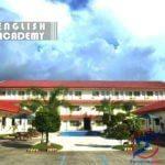 c2 academy