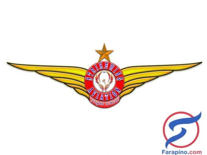 Strike Wing Aviation