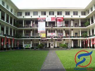 جامعة الشرق الفلبين