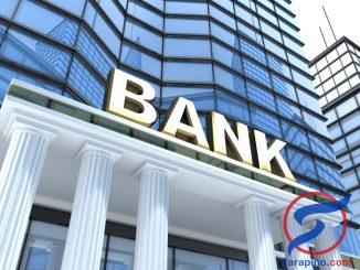كيفية فتح حساب بنك في الفلبين