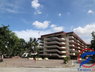 جامعة بوليتكنيك الفلبين