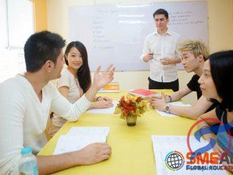 معهد SMEAG