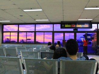 السفر للفلبين بجواز سفر مدته اقل من 6 اشهر